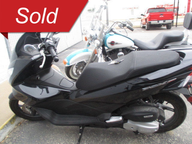 Honda Motorcycle Finance Customer Service