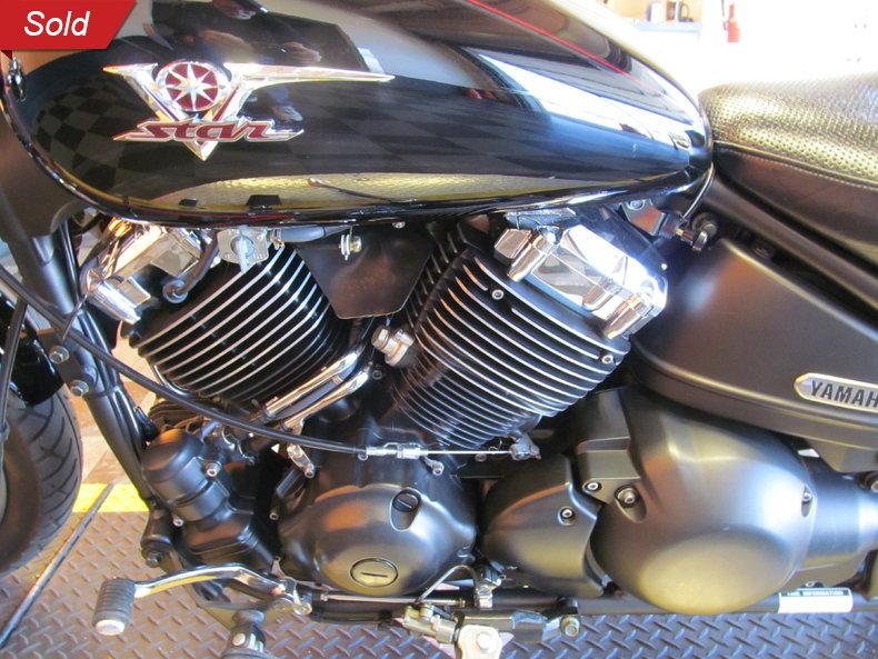 2005 2005 Yamaha  For Sale