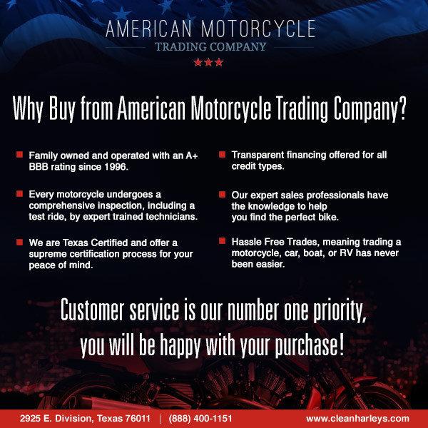 2008 2008 Harley-Davidson V-Rod For Sale