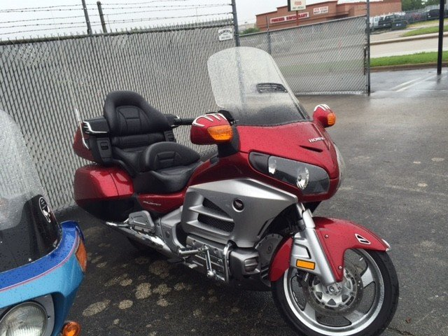 2012 2012   For Sale
