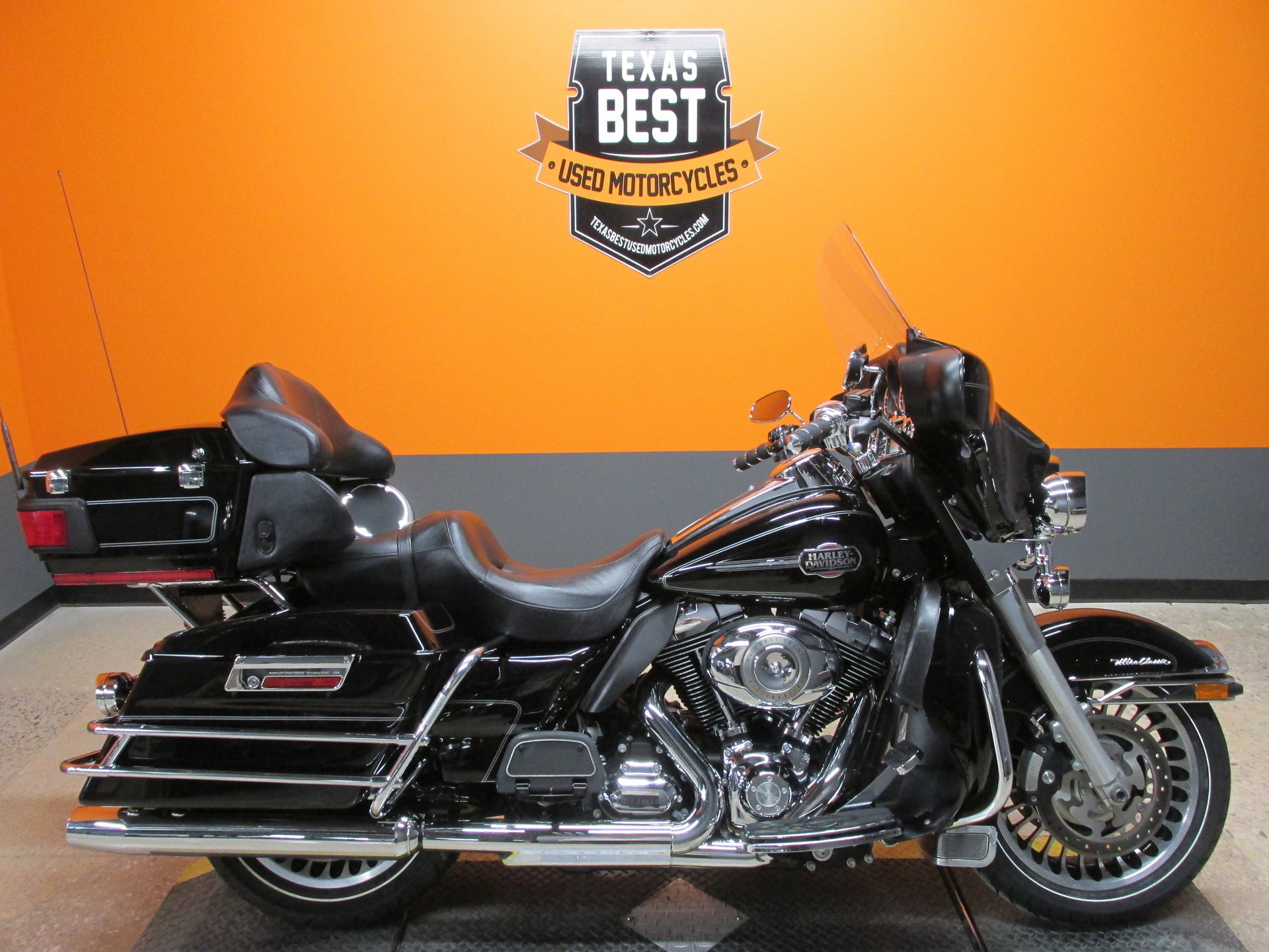 2009 harley davidson ultra classic flhtcu for sale 83682 mcg. Black Bedroom Furniture Sets. Home Design Ideas