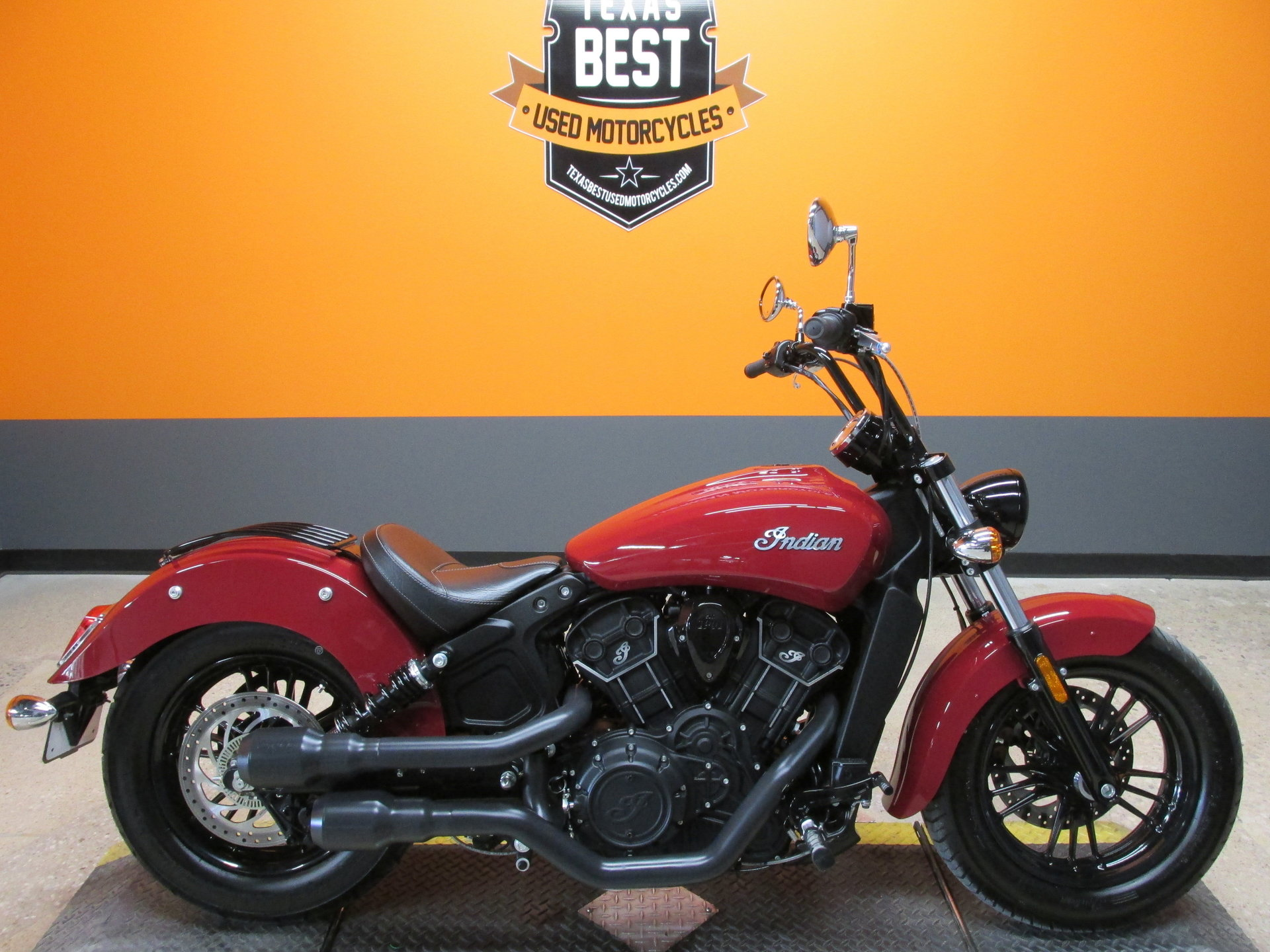 2017 indian scout sixty abs for sale 85078 mcg. Black Bedroom Furniture Sets. Home Design Ideas
