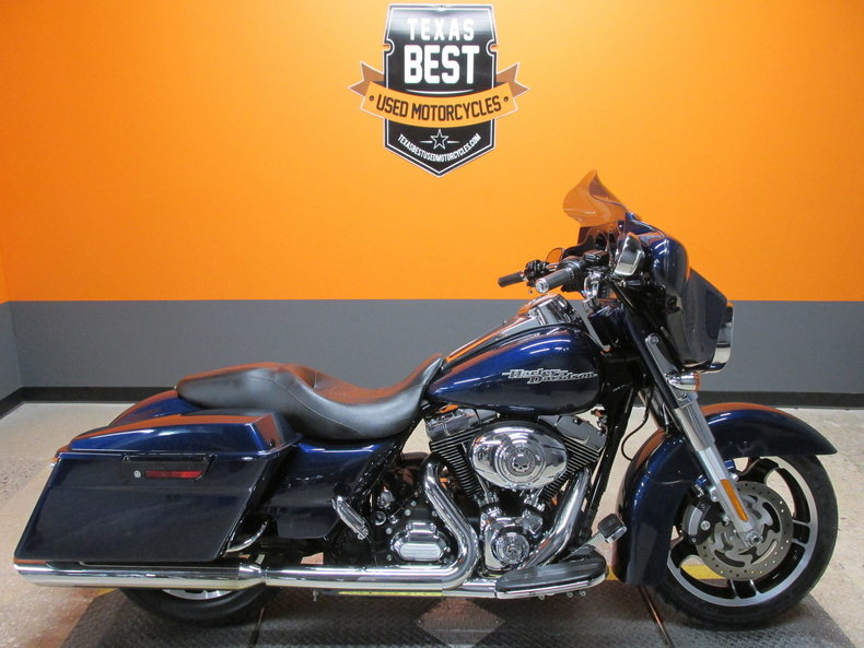2012 harley davidson street glide flhx for sale 86139 mcg. Black Bedroom Furniture Sets. Home Design Ideas