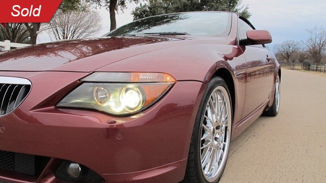 2005 2005   For Sale