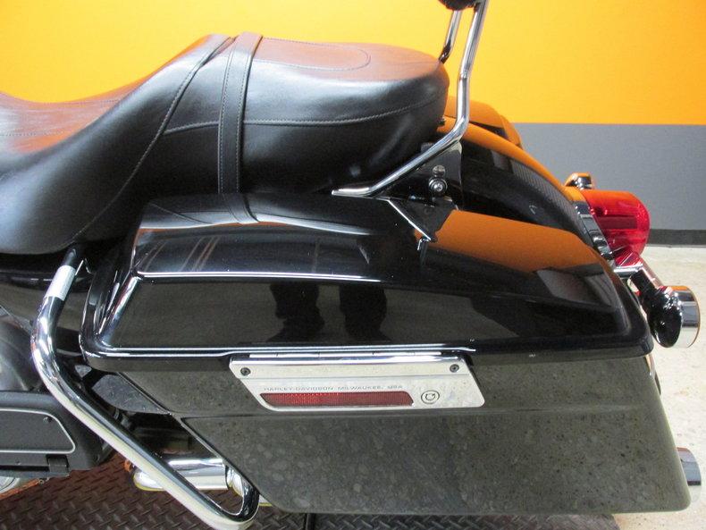 Harley Davidson Flht Rear Tire For Sale