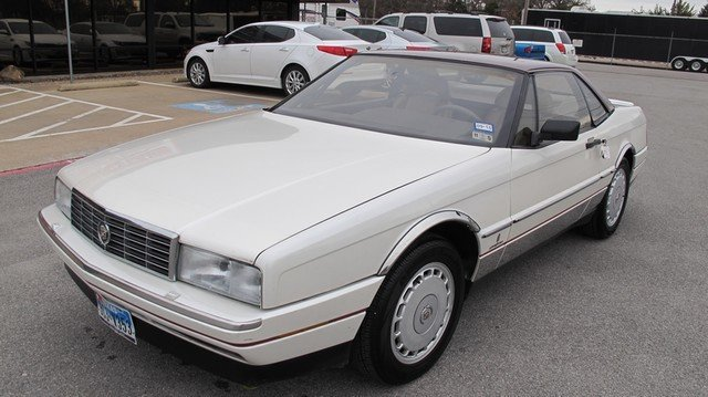 1990 1990   For Sale