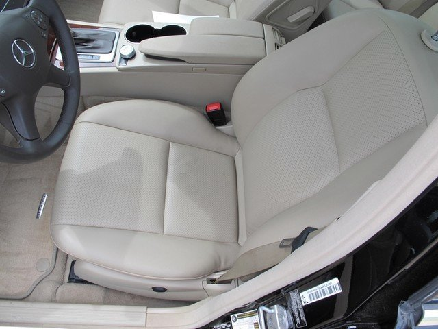 2010 2010 Mercedes-Benz C300 For Sale