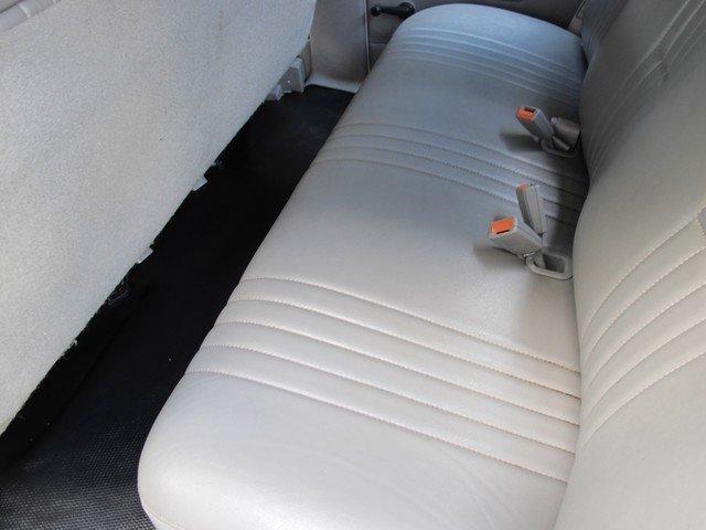 "2000 2000 Chevrolet C/K 3500 Scratch & Dent Special"""" For Sale"