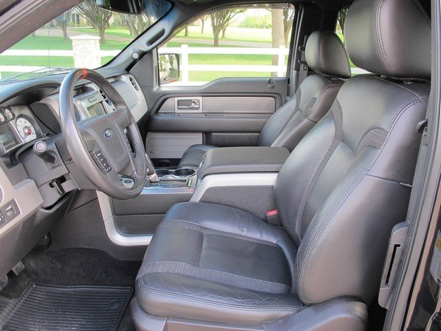 2010 2010 Ford F-150 For Sale