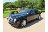 2003 Jaguar S-TYPE V-8
