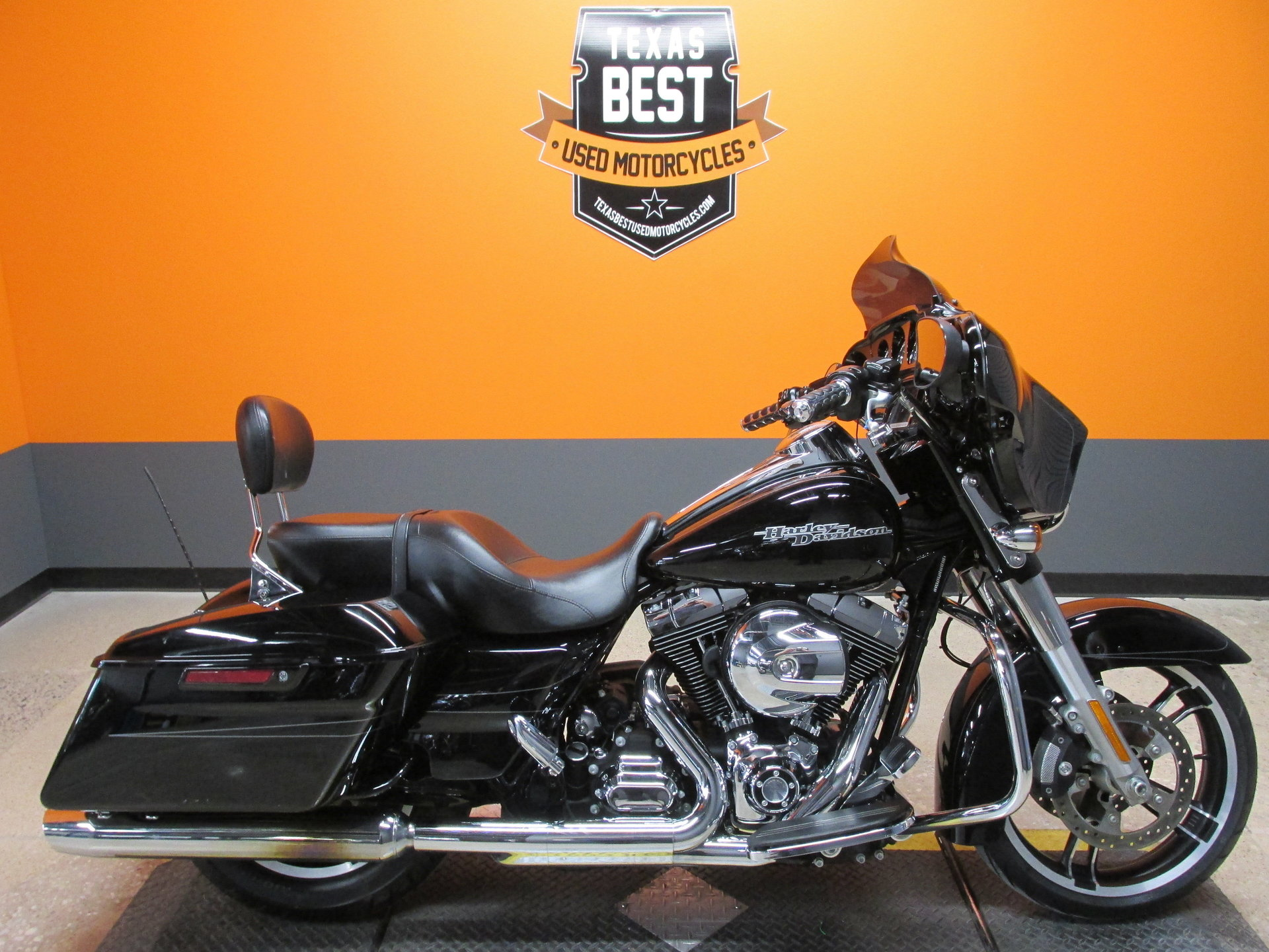 2015 harley davidson street glide special flhxs for sale 87596 mcg. Black Bedroom Furniture Sets. Home Design Ideas