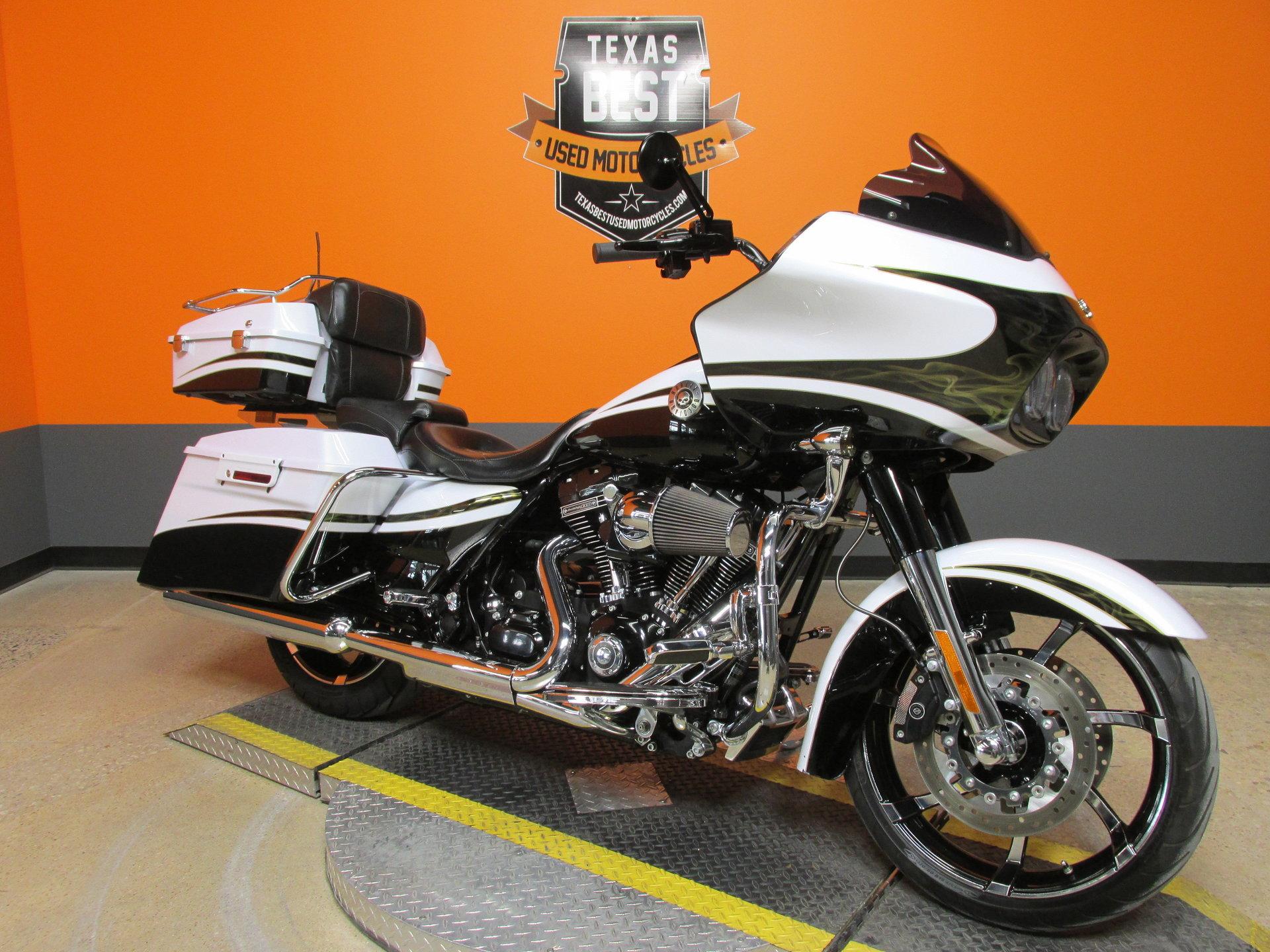 2012 harley davidson cvo road glide custom fltrxse for sale 92170 mcg. Black Bedroom Furniture Sets. Home Design Ideas