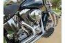 2002 Harley-Davidson