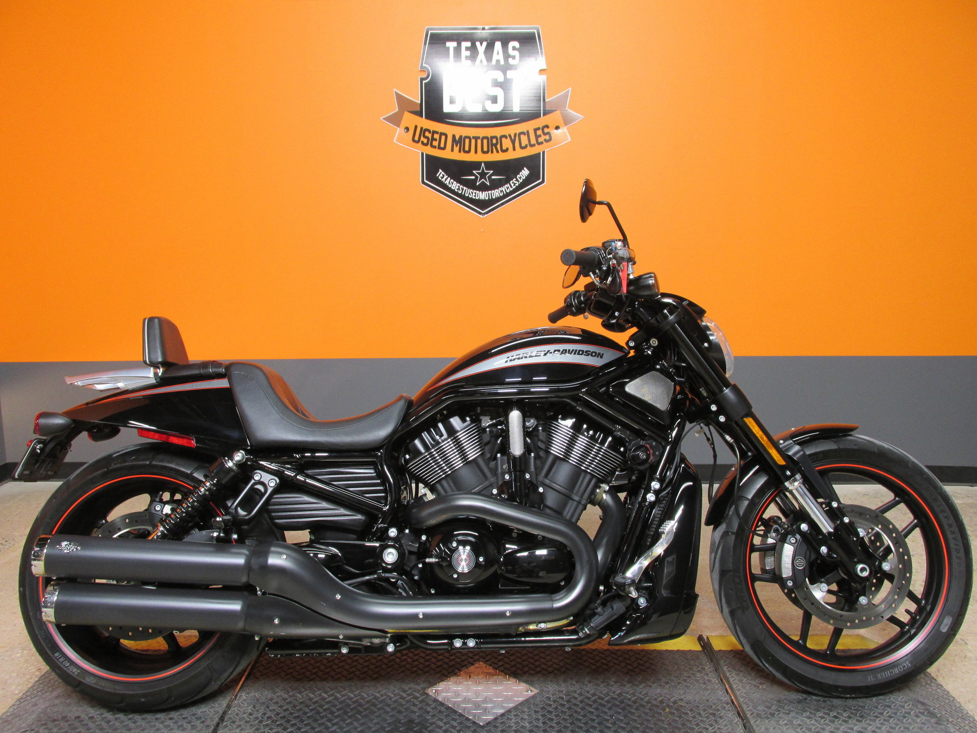 2014 harley davidson v rod night rod special vrscdx for sale 100174 mcg. Black Bedroom Furniture Sets. Home Design Ideas