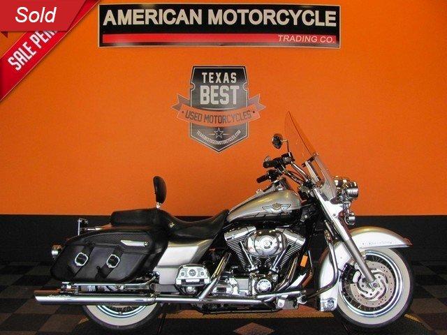 2003 Harley-Davidson