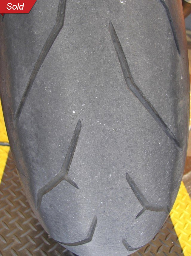 Aprilia Vehicle