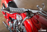 2004 Oddi Pro MC Custom Chopper