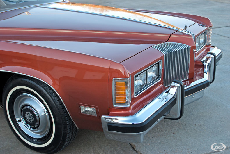 American Car Center Memphis Tn >> 1976 Pontiac Grand Prix | Art & Speed Classic Car Gallery in Memphis, TN