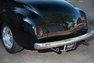 1940 DeSoto Coupe