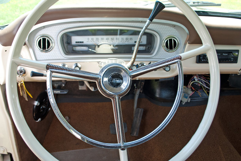 1966 ford f100 for sale 15086 mcg for Garage ford 78 plaisir