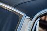1965 Dodge Monaco
