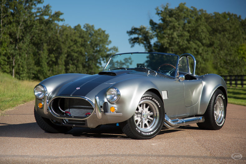 Memphis Cars For Sale Amazon