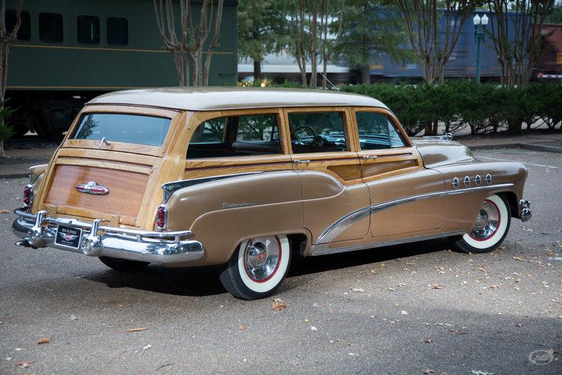 Classic Car Restoration Memphis Tn