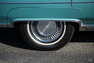 1972 Cadillac DeVille