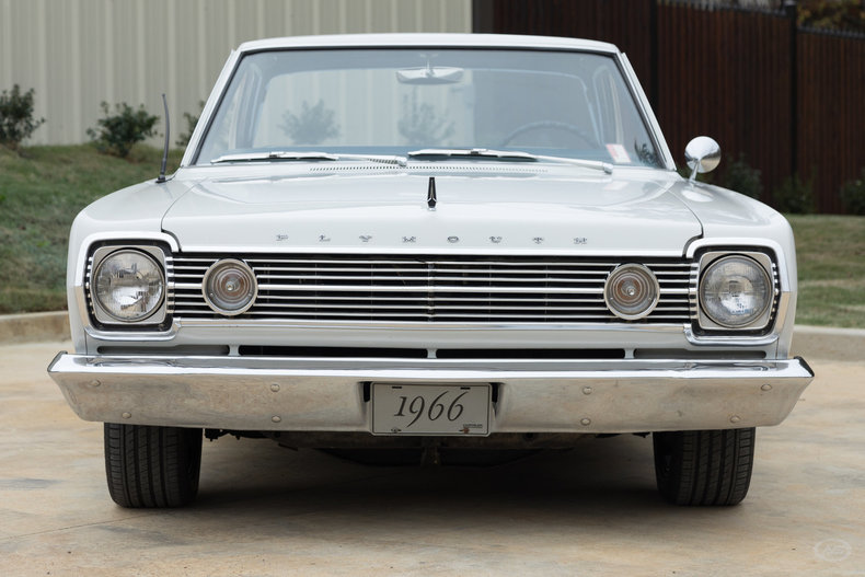 1966 Plymouth Belvedere Art Amp Speed Classic Car Gallery