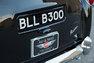 1964 Austin FX4 Taxi Cab