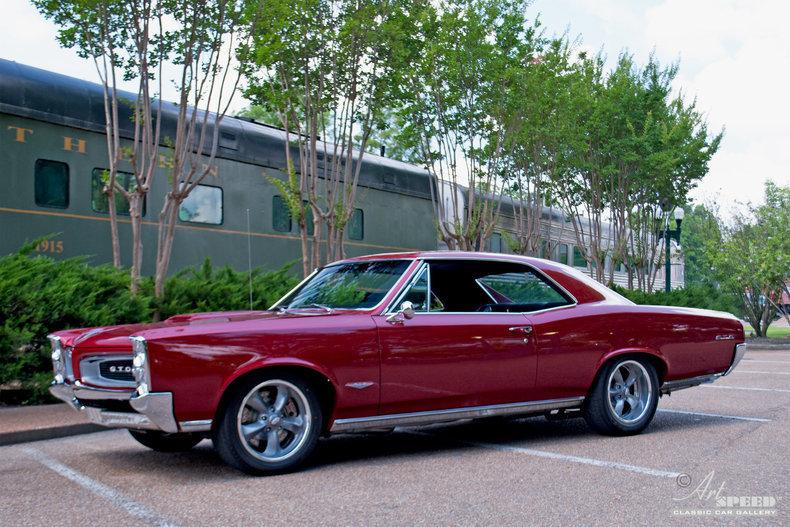 Car Dealer Memphis