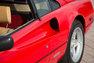 1985 Ferrari 308