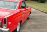 1966 Chevrolet Nova