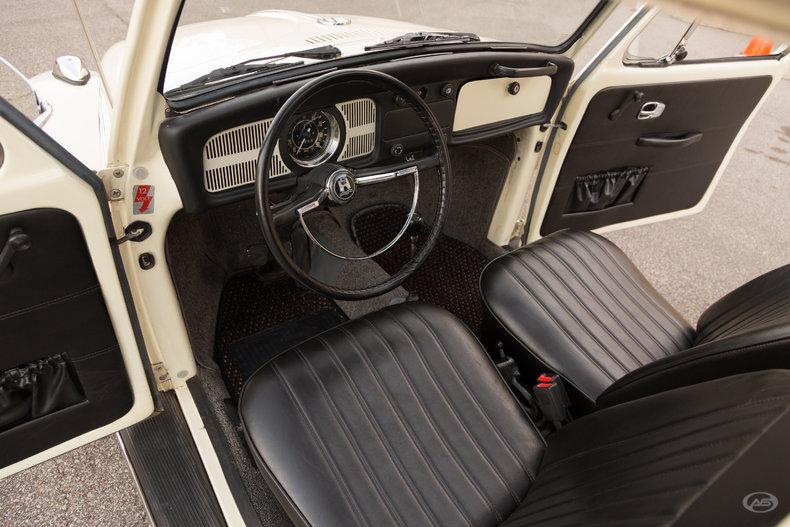 1969 volkswagen beetle art speed classic car gallery in memphis tn. Black Bedroom Furniture Sets. Home Design Ideas