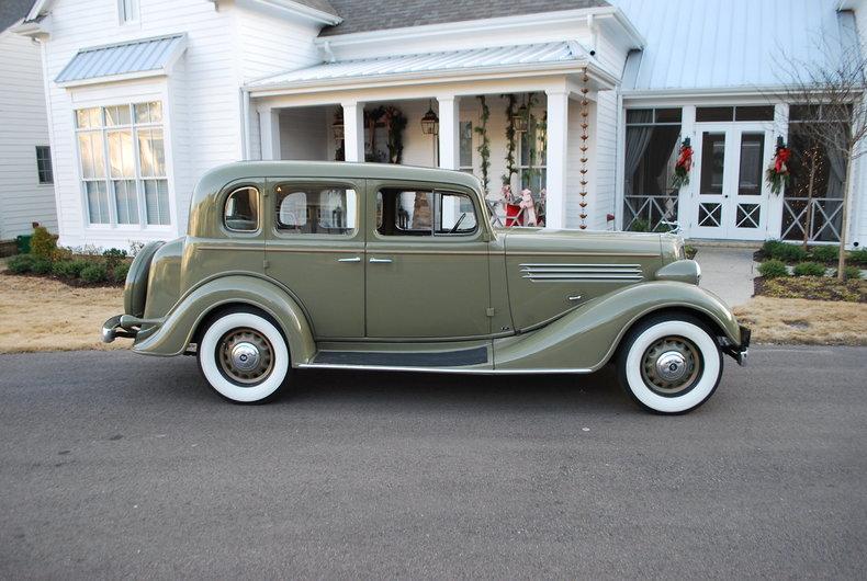 1935 Buick 41 Art Speed Classic Car Gallery In Memphis Tnrhartandspeed: 1935 Buick Vin Location At Gmaili.net