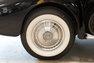 1939 Cadillac Series 61