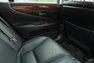 2008 Lexus LS460