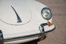 1961 Porsche 356B