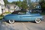 1950 Buick Super