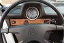 1973 Volkswagen Super Beetle