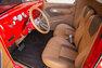 1941 Chevrolet 3100