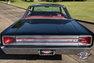 1966 Dodge Coronet 500