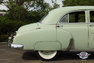 1950 Chevrolet Deluxe