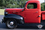 1946 Dodge 1/2-Ton Pickup