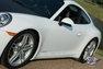 2014 Porsche Carrera
