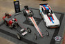 TN Boll Weevil Dragsters