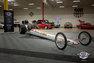 TN Bo-Weevil Drag Cars
