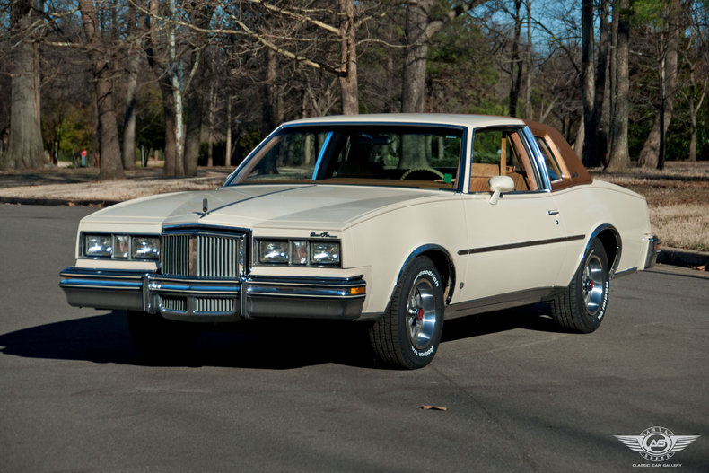 Classic Cars For Sale Lebanon Tn