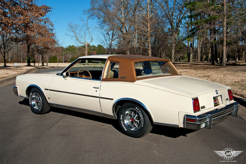 buy used one owner grand prix lj all original with just 51k miles in collierville tennessee united states 2040 cars