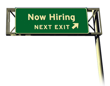 Art & Speed Classic Car Jobs Now Hiring